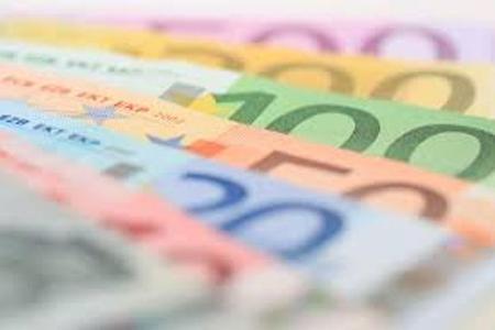 conto betting exchange